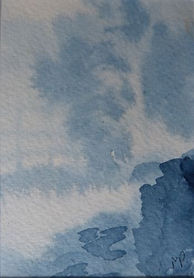 Misty Morning, Maggie Penton.JPG