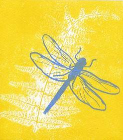 Dragonfly, hybrid print.JPG