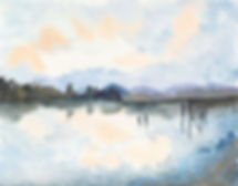 Dewent Water, Maggie Penton.JPG