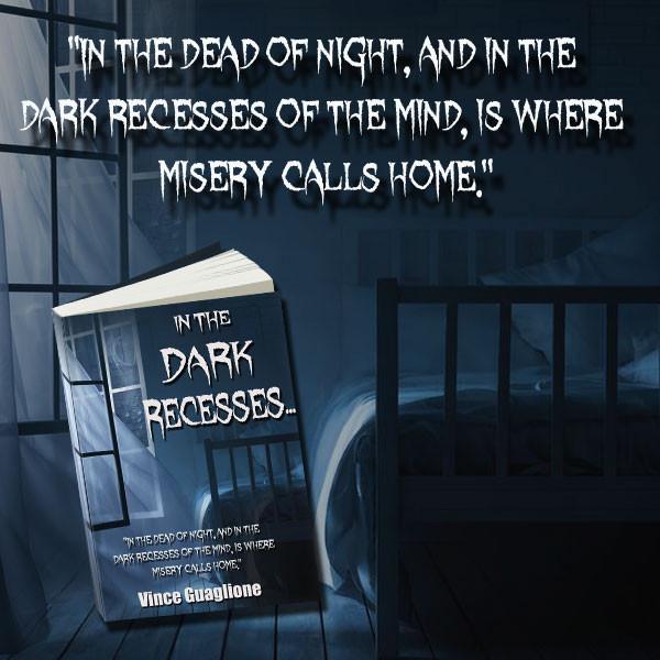 In The Dark Recesses Promo Banner.jpg