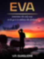 Eva short suspense fiction