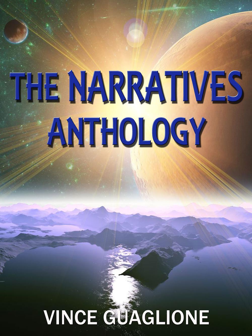 Narratives Anthology Cover.jpg