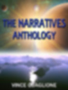 The Narratives: Anthology