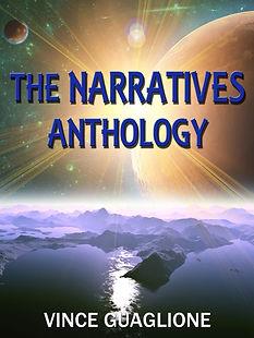 The Narratives: Anthology
