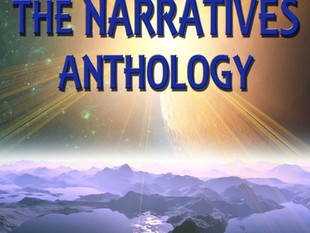 The Narratives: Anthology Release Date