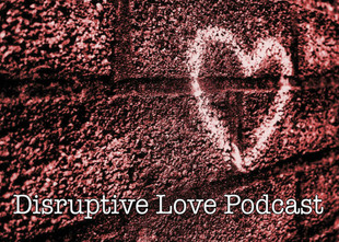 Talking Dating as a Short, Average Joe on the Disruptive Love Podcast