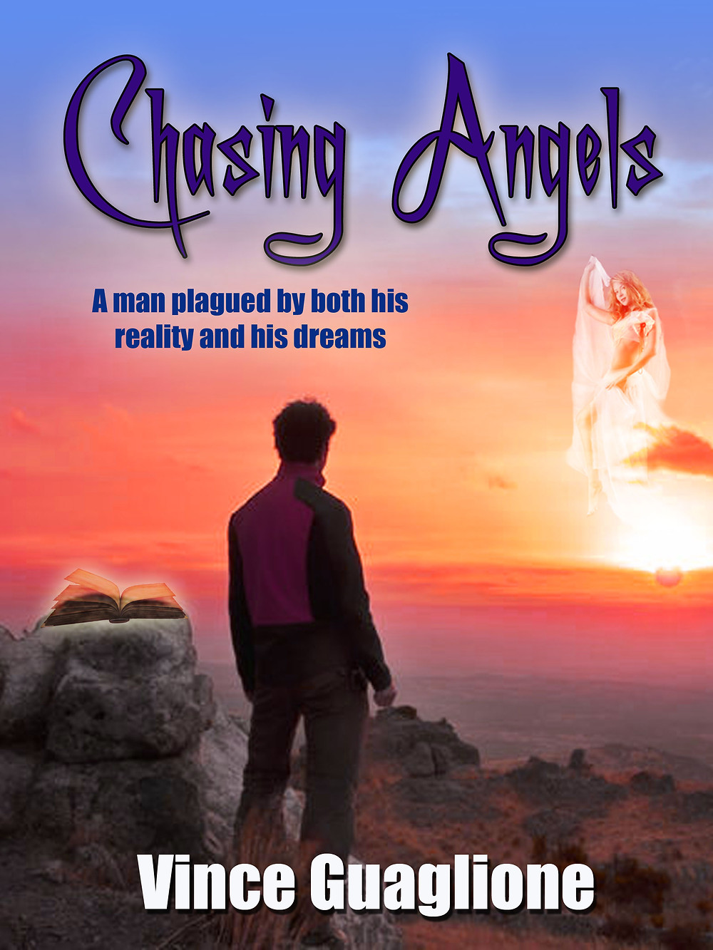 Chasing Angels Cover Red.jpg