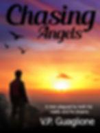 Chasing Angels short suspense fiction