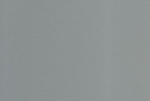 Warm Grey.jpg