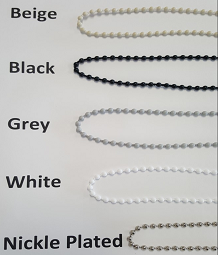Chain Colour2.png