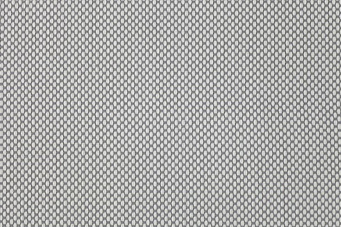 Blue Grey.jfif
