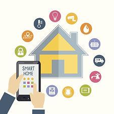 Smart-home-cresce-in-fretta--1200x1200.j