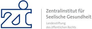 logo-zentralinstitut-seel-gesundheit.jpg