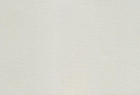 Soft White.jpg