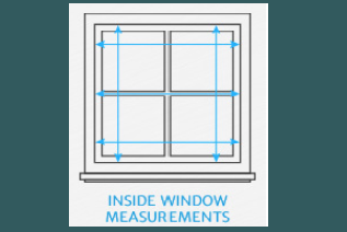 Inside Measurement.png