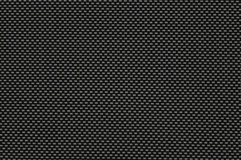 Charcoal Grey.jfif