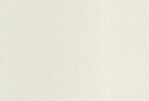 Flax.jpg