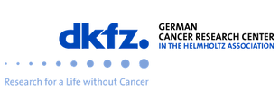 dkfz_logo.png