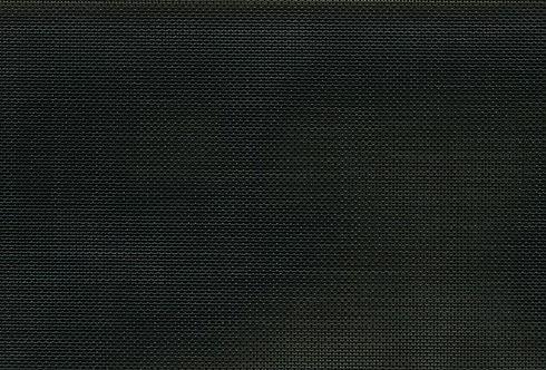 Charcoal 10.jfif
