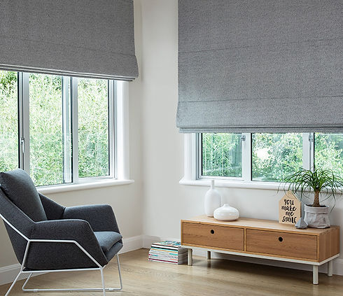 Roman Blind Front Page.jpg