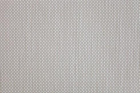 White Stone.jfif