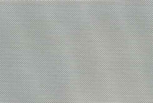 White Grey 10.jfif