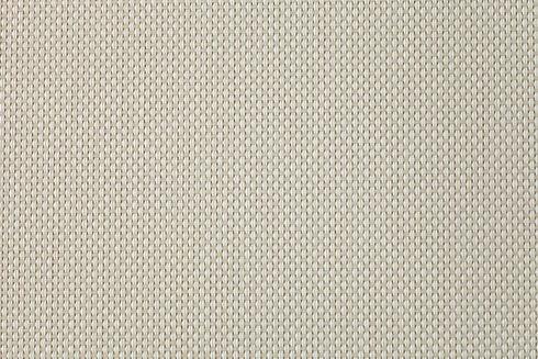 White Linen.jfif
