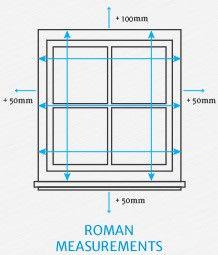 Roman Blind Measuring.jpg