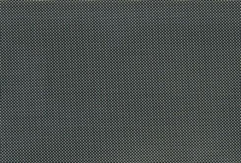 Black Grey.jfif
