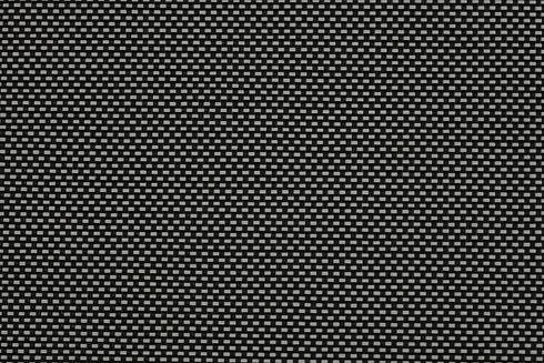 Charcoal Slate.jfif