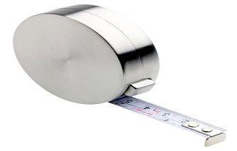 Tape Measure2.jpg
