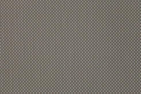 Dune Grey.jfif
