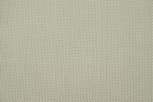 Silver Grey.jfif