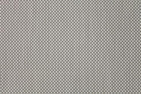 White Grey.jfif