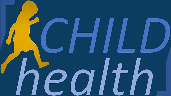 Logo_childhealth_blue.png
