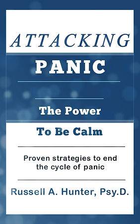 Attacking Panic System