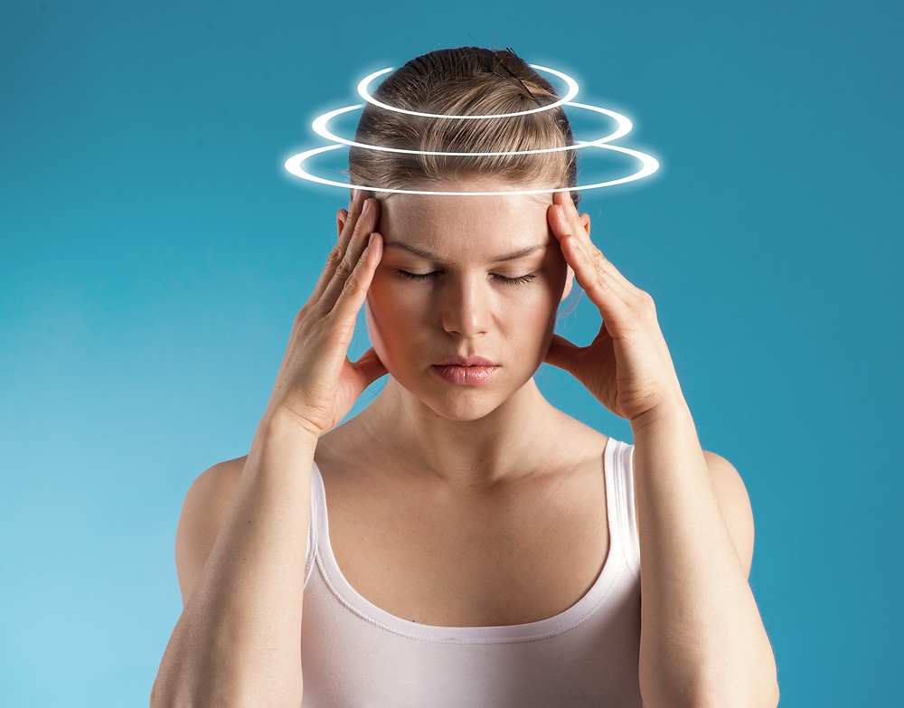 Top 5 Myths About Panic Attacks