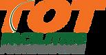 TOT FM Logo 1.png