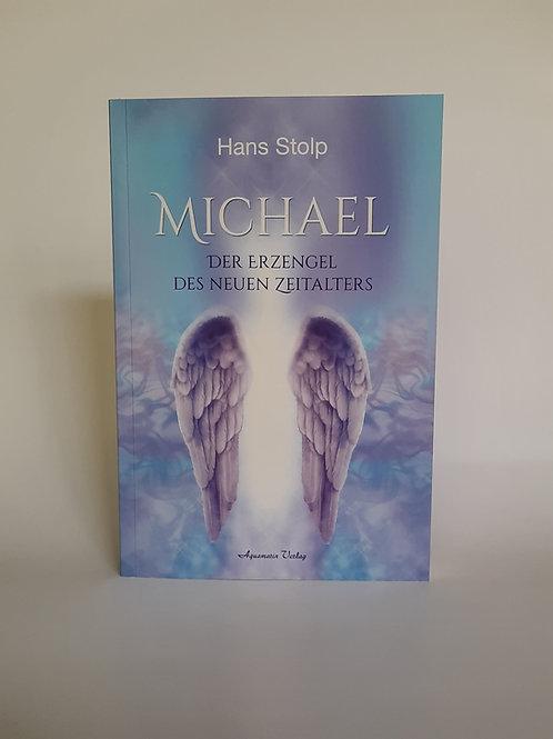 Michael - Der Erzengel des neuen Zeitalters