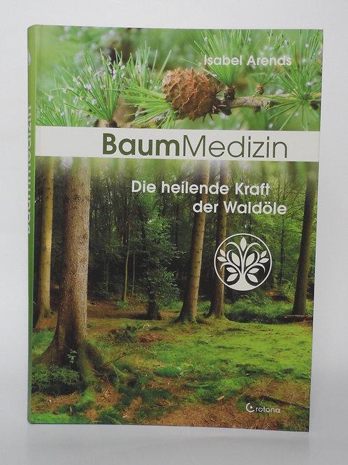 Baum Medizin