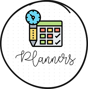Círculo planners.png