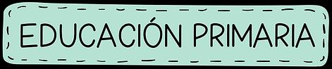 Título primaria.png
