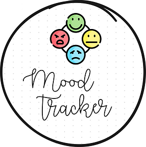 Círculo mood tracker.png