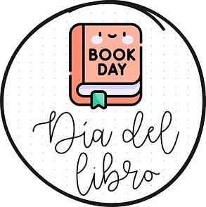 Círculo día del libro.png