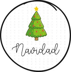 Círculo navidad.png