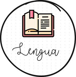 Círculo lengua.png