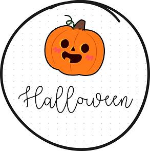 Círculo halloween.png