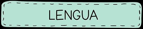 Título lengua.png