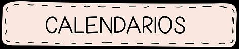 Título calendarios.png