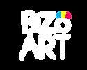 logo bizo art.png